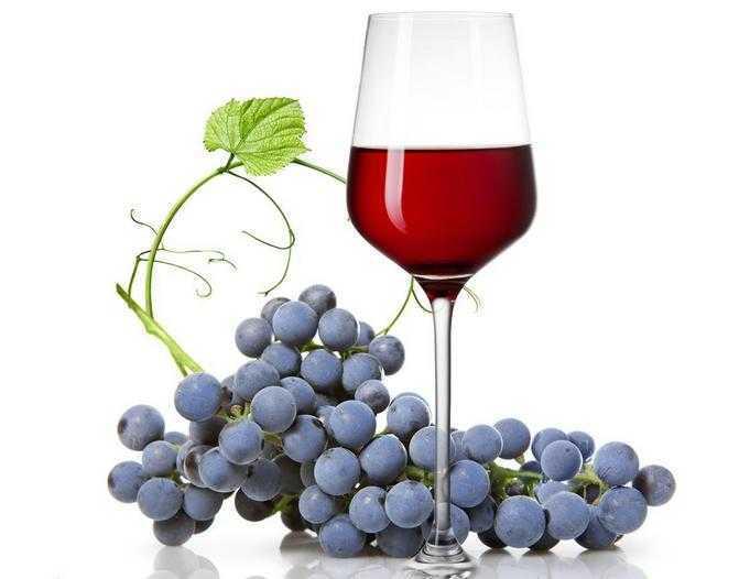 空腹能喝苦瓜汁吗_小孩能喝红酒吗,小孩喝红酒好吗?