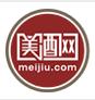 美酒网(www.meijiu.com)愿景