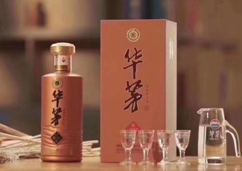 为什么好的酱香酒价格都在成百上千元?