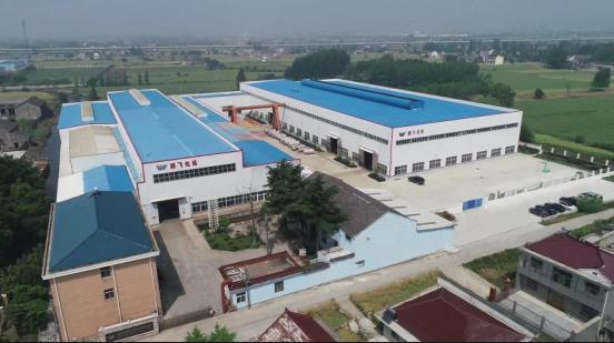 江苏搏斯威化工八月上海生物发酵展等您!