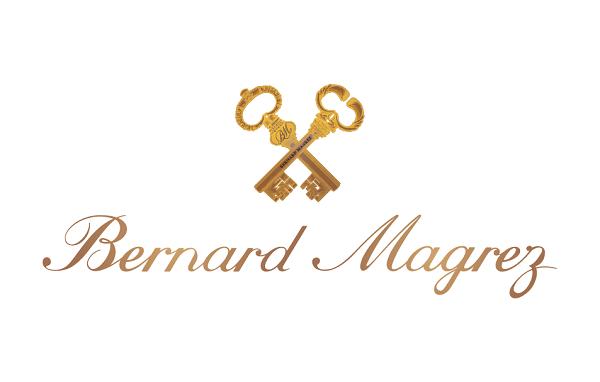 永不言弃的力量!贝玛格雷创始人一生热血,成就伟大的葡萄酒品牌