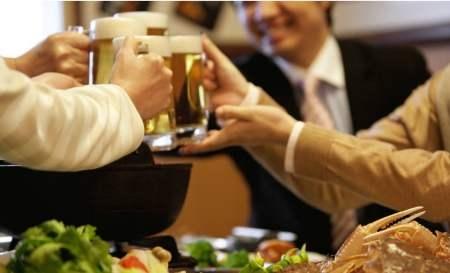 千亿解酒市场 老牌力克上榜!