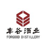 Fenggu
