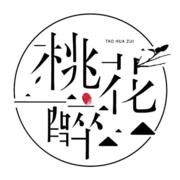 Taohuazui