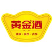 Huangjin
