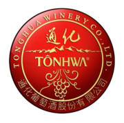 Tonghua