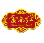 Yunnanhong