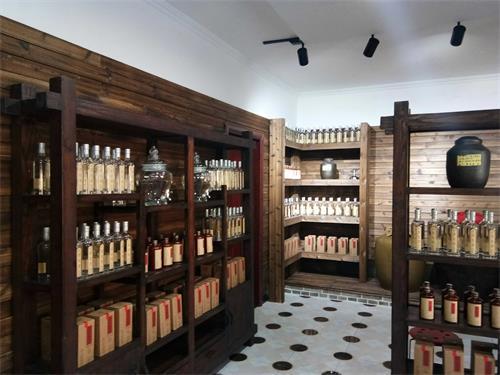 白酒企业在新行业周期如何正确打开市场?