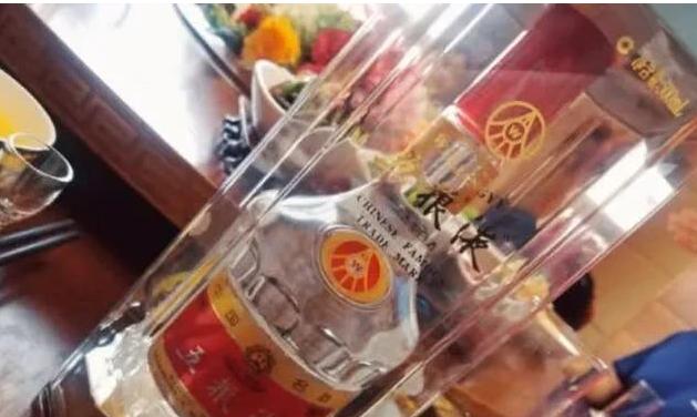 2019年千元级经典酒排名,五粮液垫底,飞天茅台第2,第1是谁?