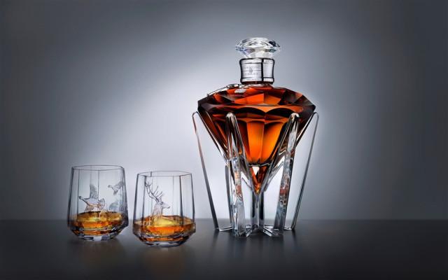 威士忌怎么喝?教你成为威士忌品鉴大师