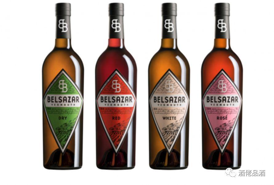全球最大酒类生产商:英国帝亚吉欧的近期新闻