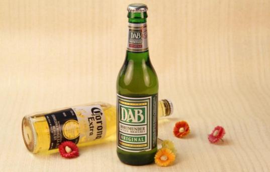 过期的啤酒有什么用?过期啤酒的十大用处