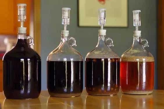 自酿葡萄酒怎么储存?自酿葡萄酒保质期多久?