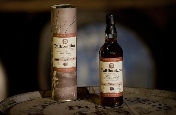 开瓶的威士忌能放多久,要怎么保存?