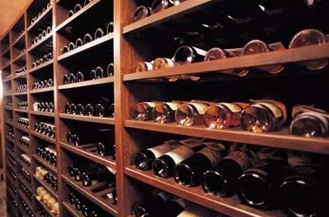 红酒怎样保存,7点保存小知识