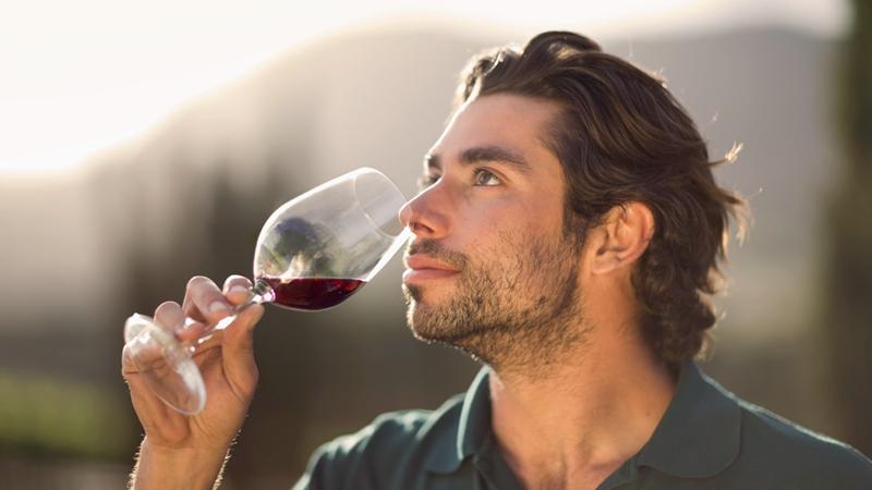 红酒酒评,如何专业的品尝点评红酒?