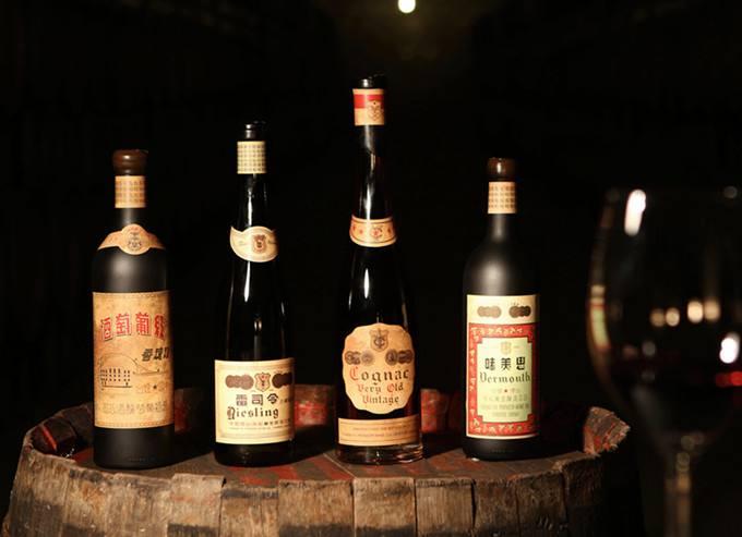中国红酒行业市场分析,中国葡萄酒消费群体主要是90后