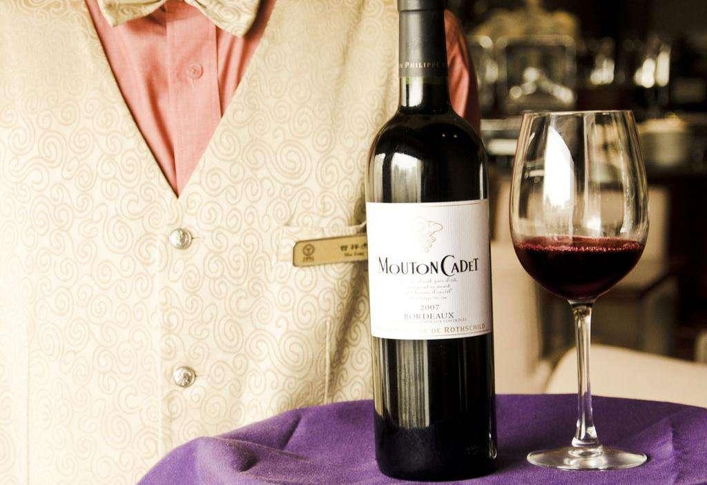法国红酒进口清关流程,进口红酒需要具备哪些资质?