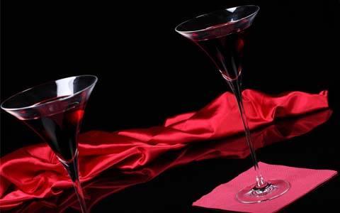 加拿大哪些红酒好?加拿大主要的红酒产区和红酒品种有哪些?