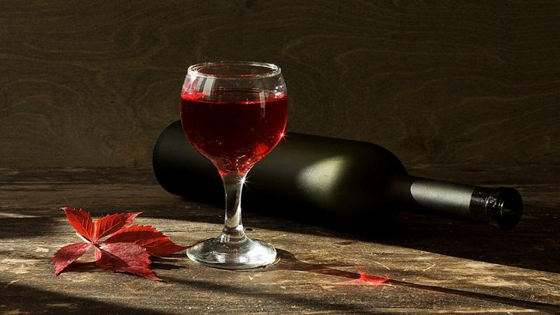 红酒没有酒柜怎么存放?红酒应该放置到什么地方?