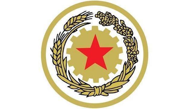 贵州茅台商标,贵州茅台商标的图案,变化