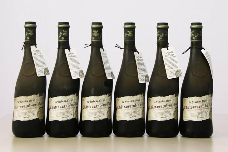 法国歪脖子红酒的基本介绍,四款歪脖子红酒推荐给大家