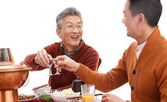 白酒的功效与作用是什么?白酒的十大功效与作用