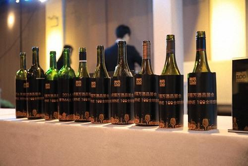 中国红酒市场现状如何?90后将成为红酒消费主体