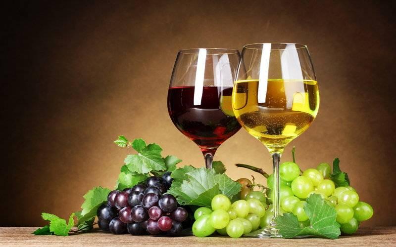 干红葡萄酒的功效禁忌是什么?喝干红葡萄酒的注意事项有哪些?