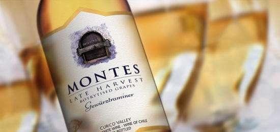 奥地利红酒有什么特色?奥地利主要生产什么红酒?