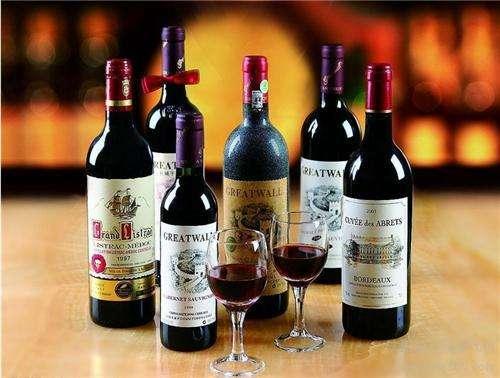 澳洲红酒品牌有哪些?澳洲十大红酒品牌列举