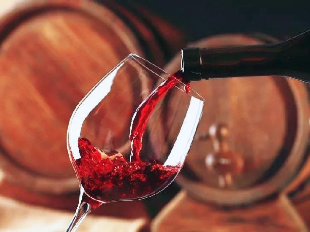 开了的红酒如何存放好?红酒开瓶2个月还能喝吗?