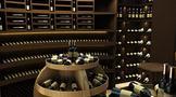 盛产红酒的国家有哪些?世界十大葡萄酒生产国家