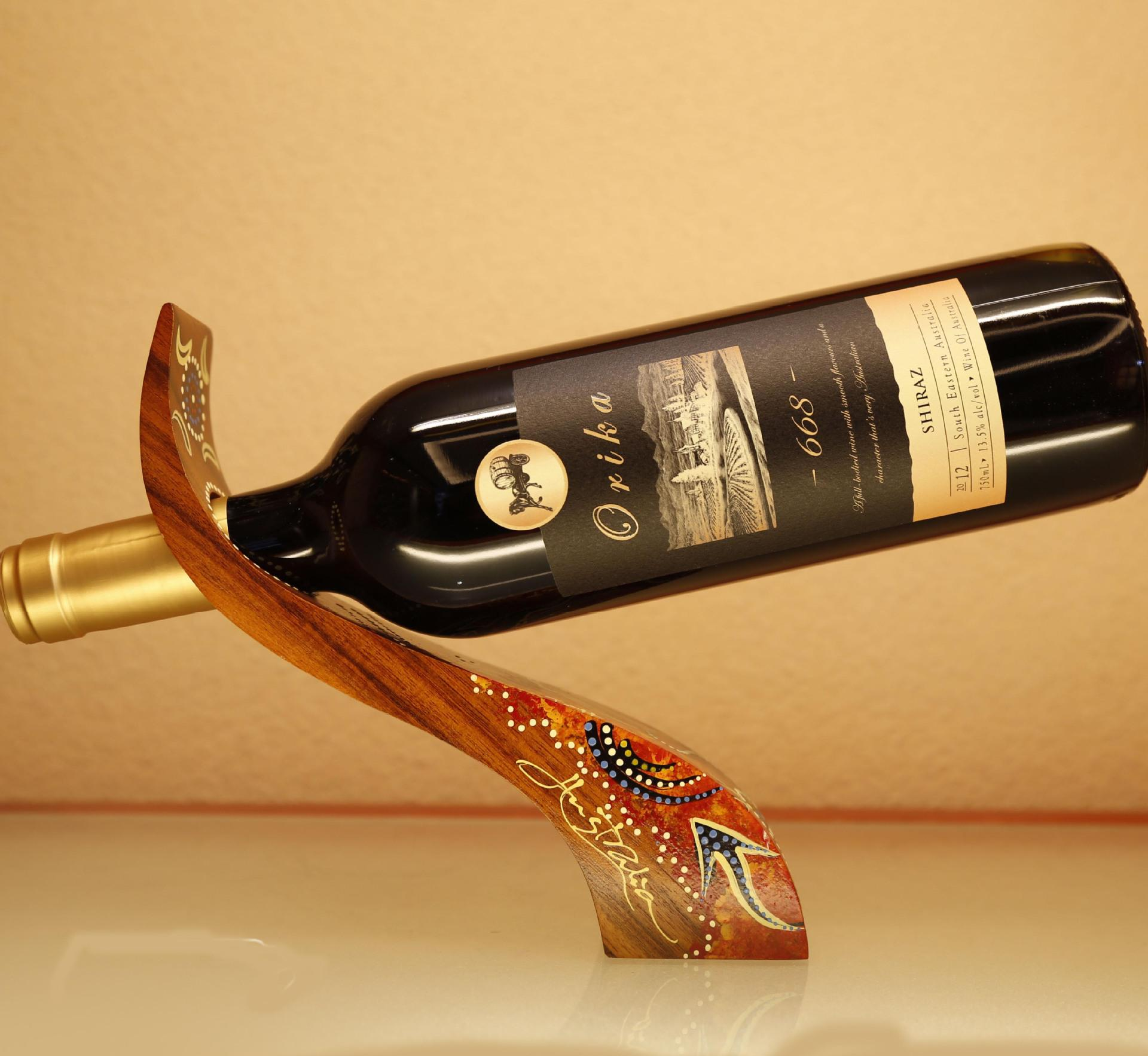 澳洲红酒条码数字是多少?93开头的条码是澳洲葡萄酒