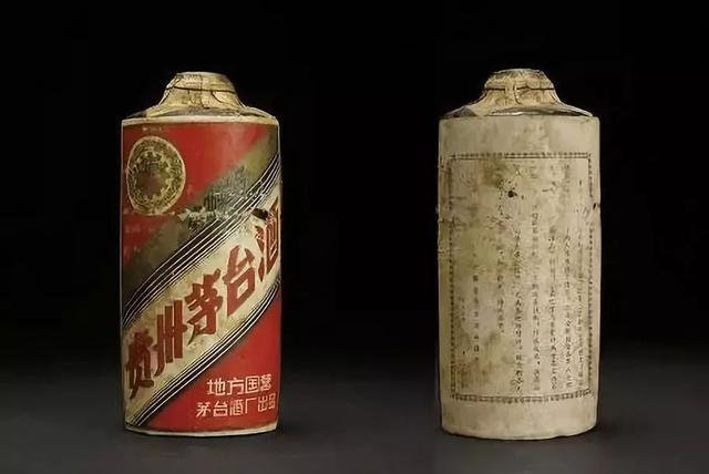 清香白酒征服印度味蕾,江小白正式进入印度市场