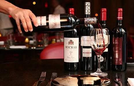 在哪里买红酒好?红酒的购买渠道有哪些?