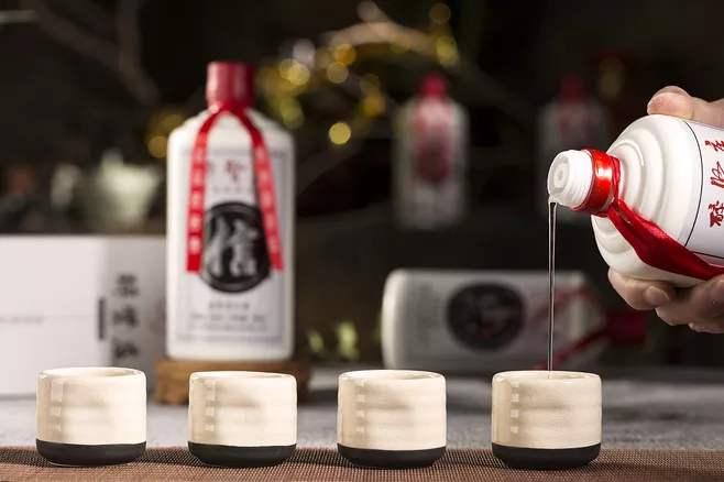 《邹博士话酒》,科学讲述白酒故事