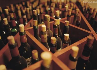 西班牙红酒等级划分,西班牙购买哪些红酒?