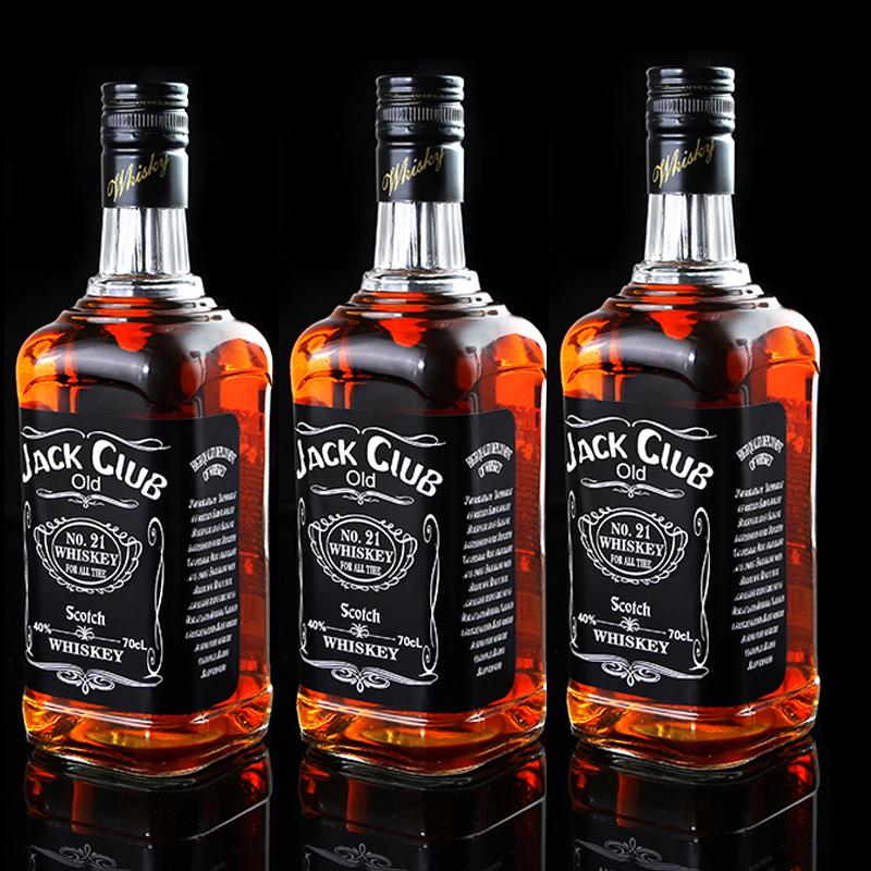 威士忌怎么喝?威士忌的正确喝法