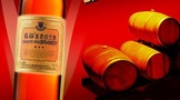 白兰地酒的保存方法是什么?一般家庭存放白兰地酒的方法