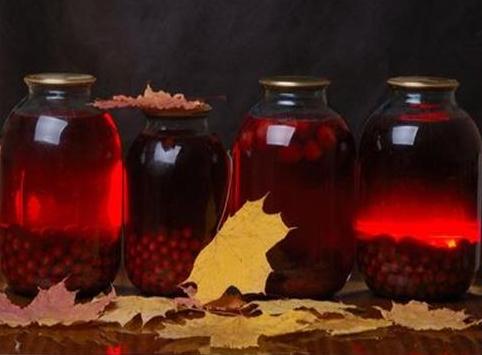 红枣酒有什么功效?这些功效了解一下