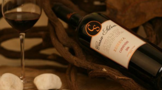 夏天怎么保存红酒?开封的红酒又该怎么放?