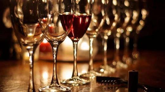 土耳其红酒的基本情况,土耳其红酒的主要产区有哪些?