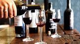 红酒开瓶以后如何储存?开瓶以后葡萄酒可以放几天?