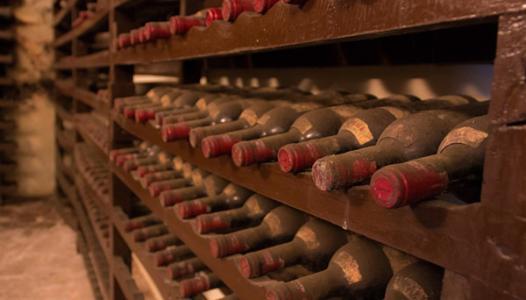 几年的红酒最好?什么红酒适合陈年?