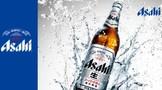 朝日啤酒是哪个国家的,朝日啤酒好喝吗