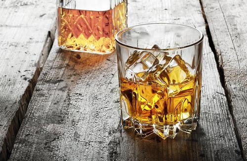 喝威士忌有什么好处?带你了解喝威士忌的十大好处