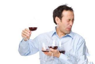 红酒口感分类,描述红酒口感的词汇有哪些?