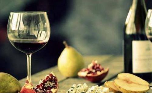 法国进口红酒有哪些品牌?法国主要的红酒产区有哪些?