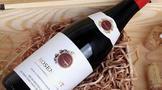 如何保存葡萄酒?影响葡萄酒储存的因素是什么?